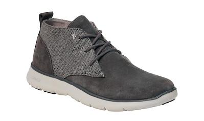 Eddie Bauer Sneaker, Atlas Cloudline kaufen