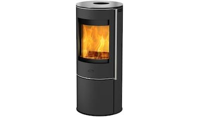FIREPLACE Kaminofen »ORANDO Glas«, Stahl, 5,5 kW, exz. Luftzufuhr kaufen