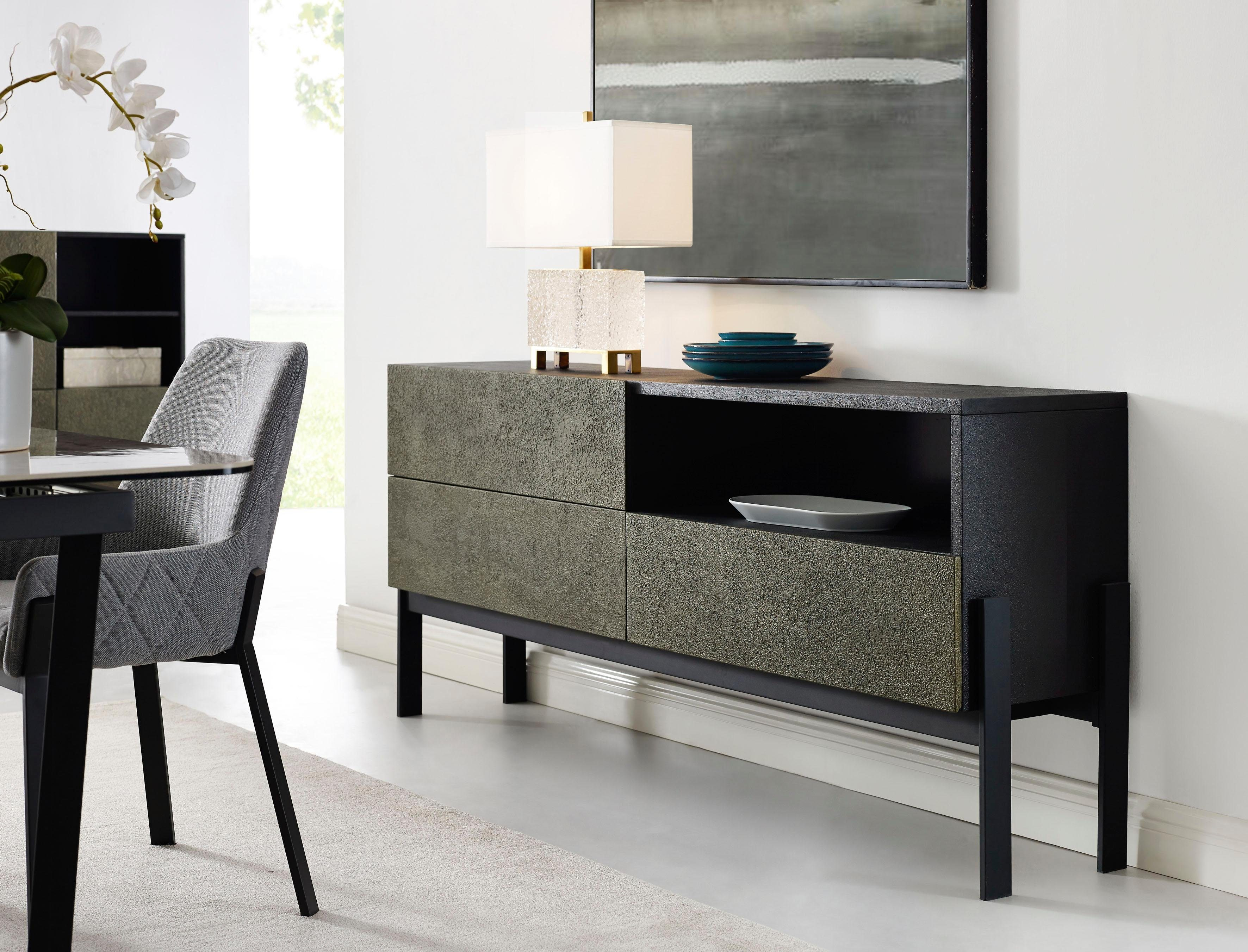 Places of Style Sideboard Omaha