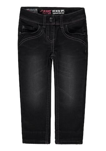 Kanz Jeans kaufen