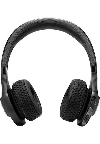 JBL »Under Armour On Ear Pivot« Sport - Kopfhörer kaufen