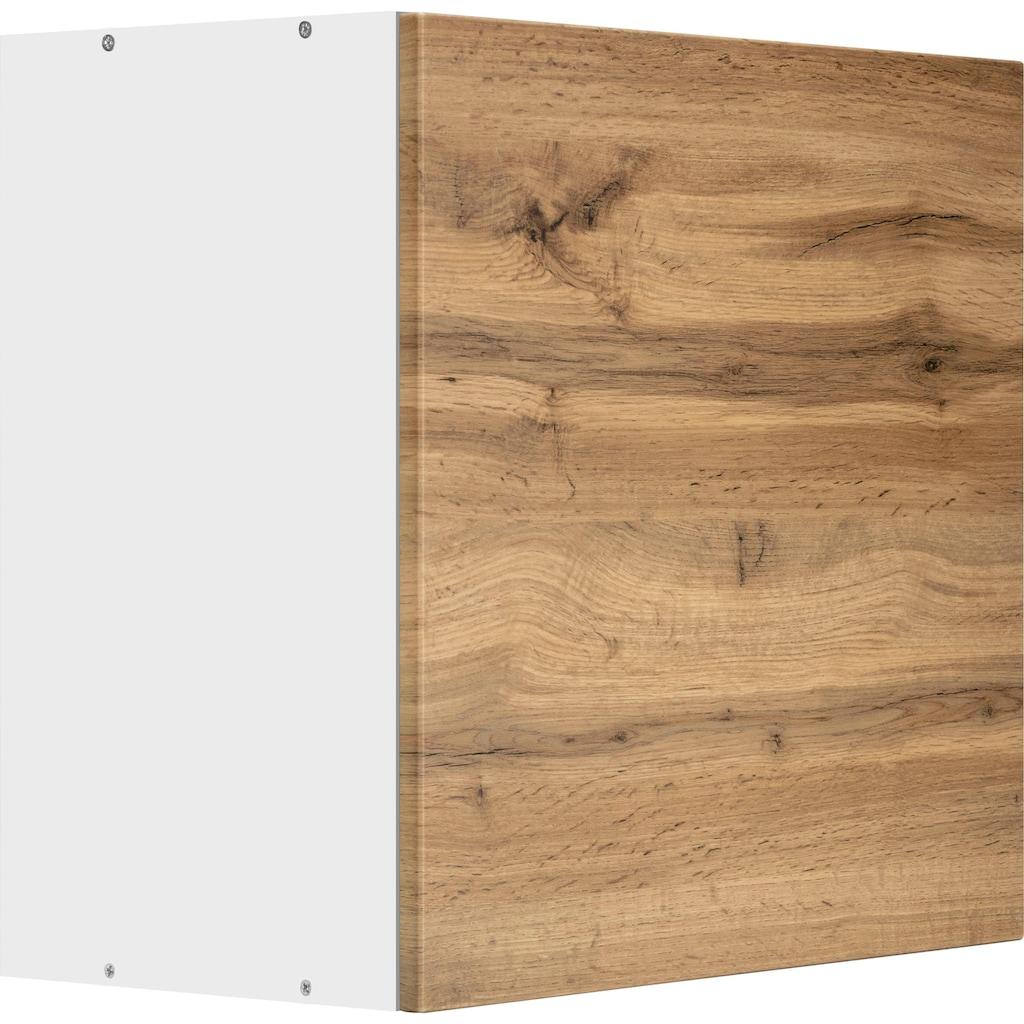 HELD MÖBEL Hängeschrank »Kehl«, Breite 60 cm