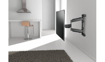 vogel's® »BASE 45 M« TV - Wandhalterung, bis 55 Zoll kaufen