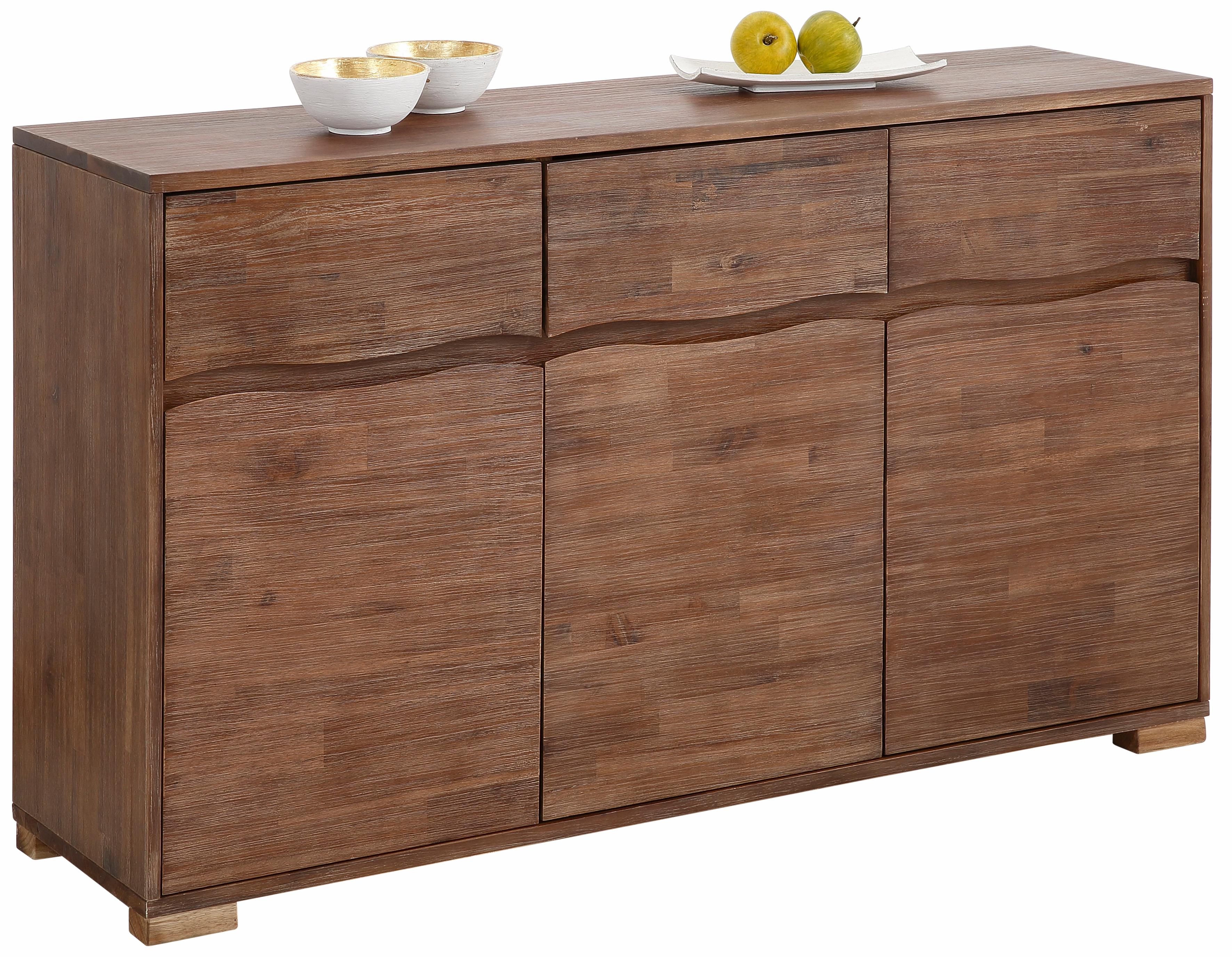 Home affaire Sideboard Wave