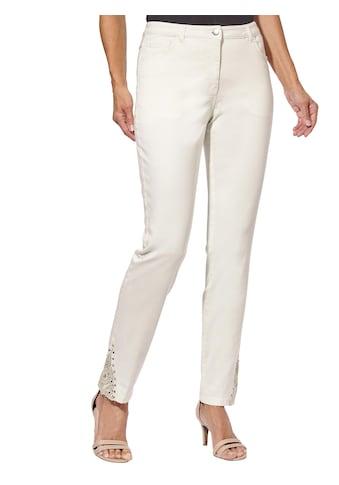 Lady 5-Pocket-Hose kaufen
