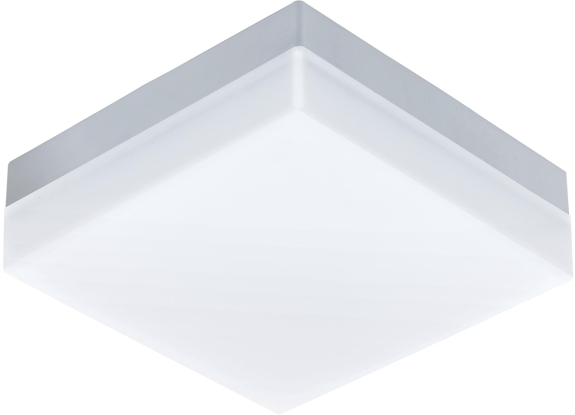 EGLO,LED Außen-Deckenleuchte SONELLA