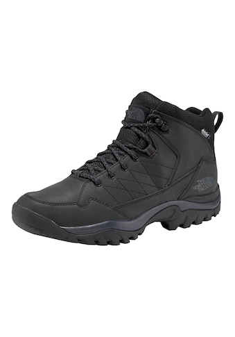 The North Face Wanderschuh »Men's Storm Strike II HydroSeal® waterproof wasserdicht« kaufen