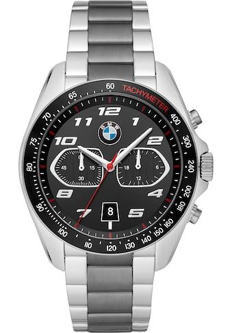 BMW Chronograph »BMW8011« kaufen