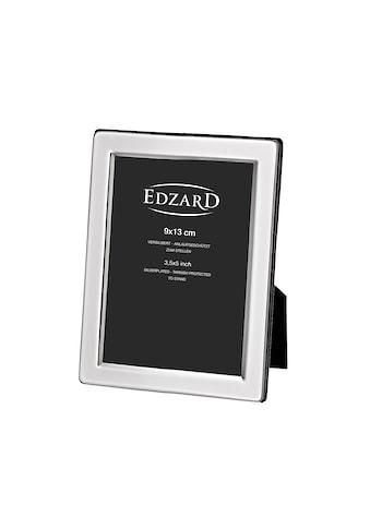 EDZARD Bilderrahmen »Salerno«, 9x13 cm kaufen