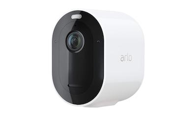 ARLO Pro 3 Add - On - Zusatzkamera »kabellose 2K - QHD - Sicherheitskamerasystem« kaufen