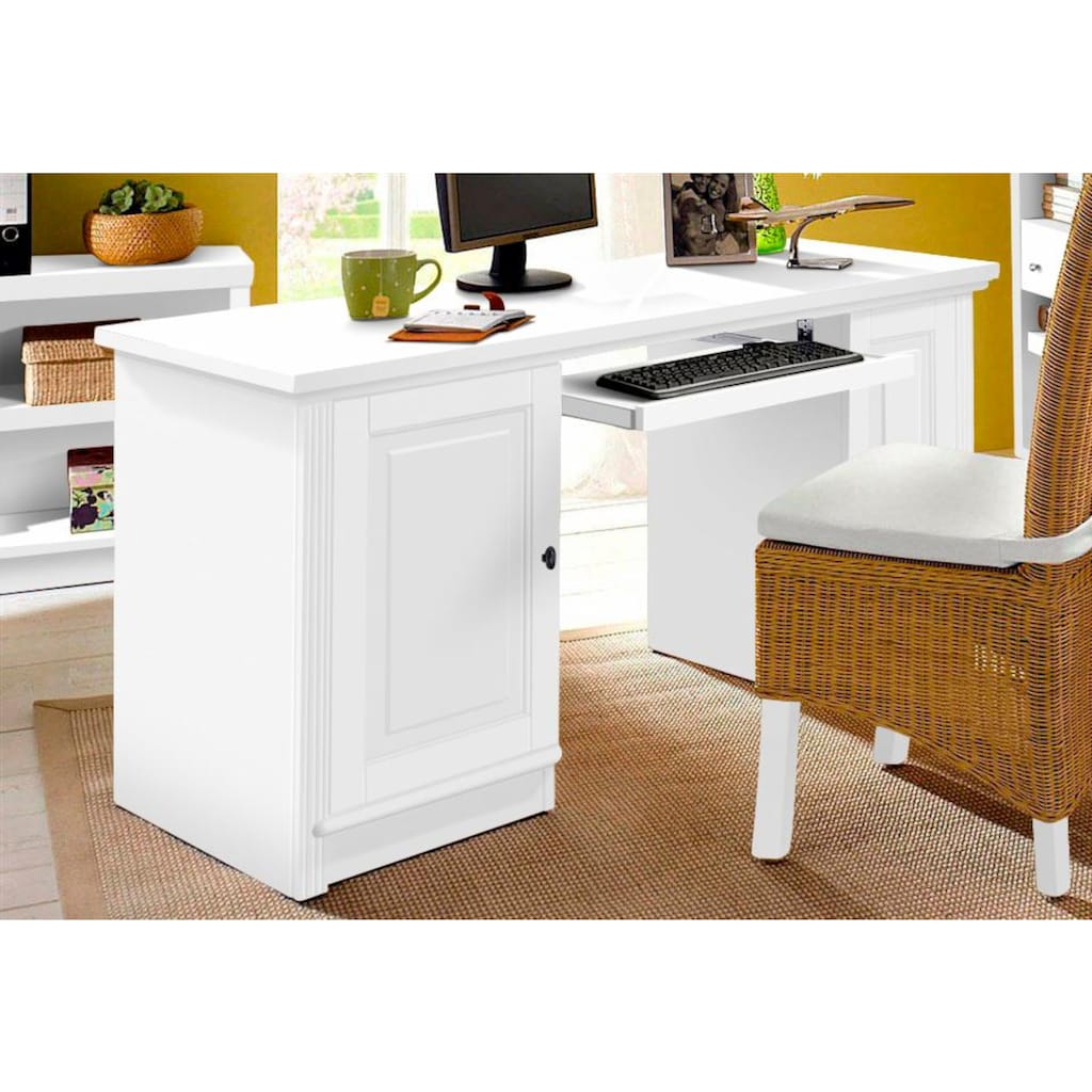 Home affaire Schreibtisch »Soeren«