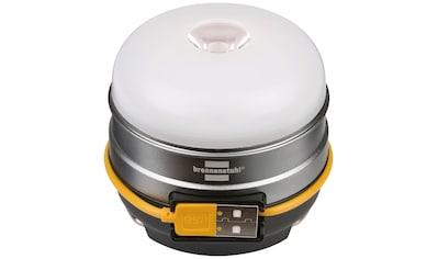 Brennenstuhl Arbeitsleuchte »OLI 0300 A«, 1 St., Neutralweiß, Campinglampe, LED Akku... kaufen