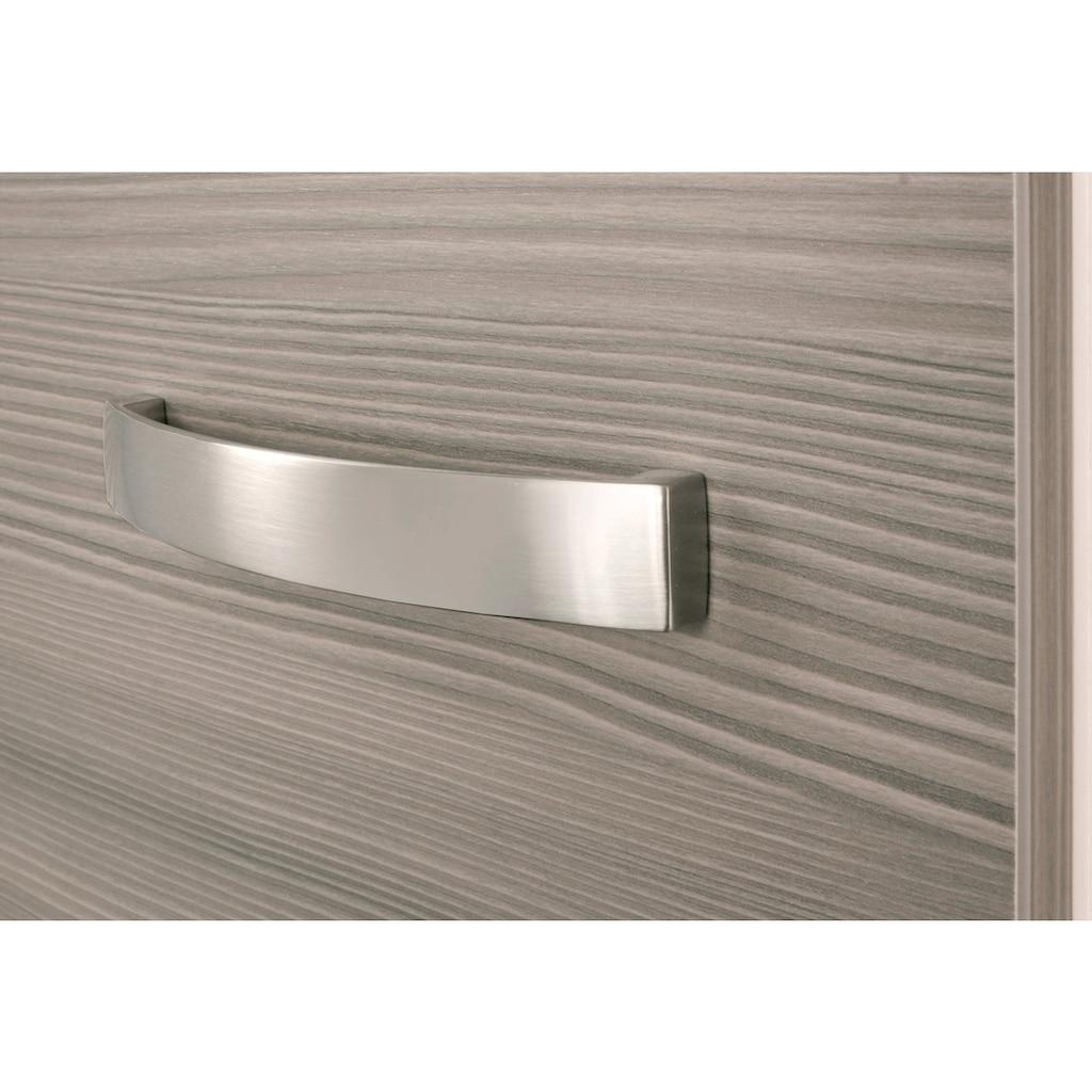 OPTIFIT Hochschrank »Vigo«, Breite 60 cm