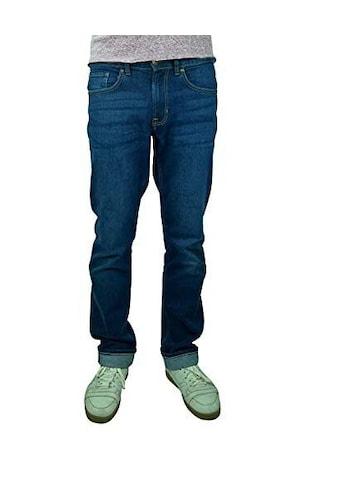 Marina Del Rey Comfort - fit - Jeans »Andrew« kaufen