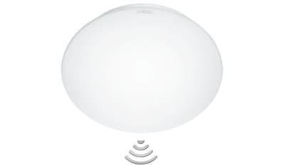 STEINEL Innensensorlampe »RS 16 LED« kaufen