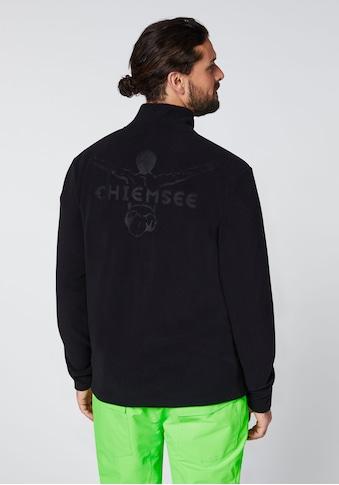 Chiemsee Sweatjacke kaufen