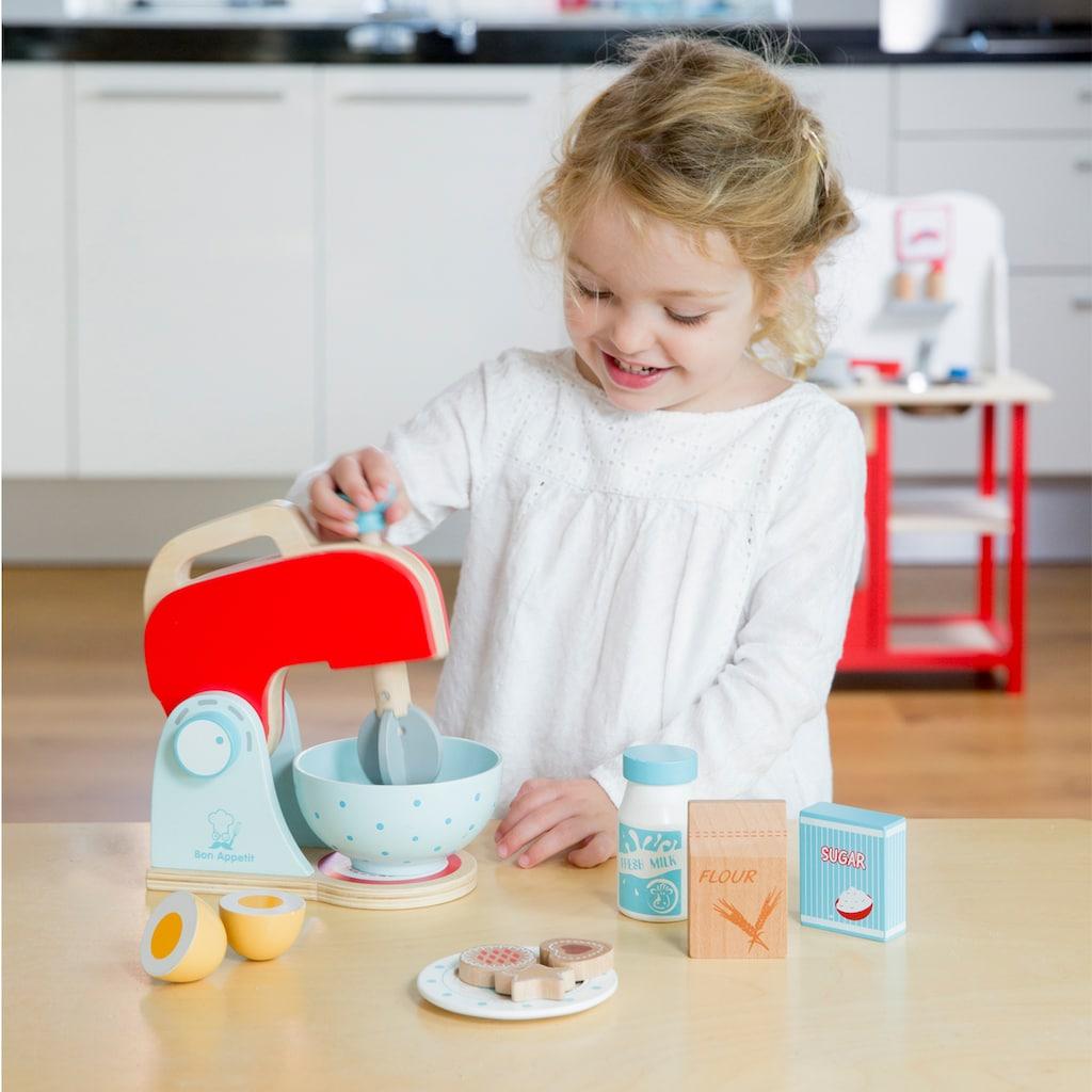 New Classic Toys® Kinder-Rührgerät »Bon Appetit - Spielzeug-Mixer«