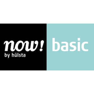 Now By Hulsta Bett Now Basic Kaufen Baur