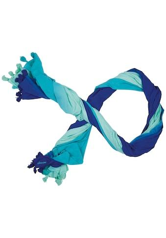 Chiemsee Modetuch »Schal für Damen« kaufen