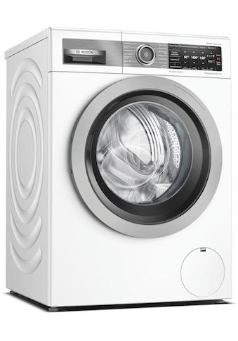 BOSCH Waschmaschine »WAV28G40«, WAV28G40 kaufen