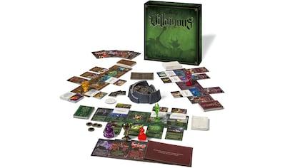 Ravensburger Spiel »Villainous«, FSC® - schützt Wald - weltweit kaufen