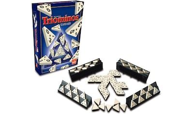 """Goliath® Spiel, """"Triominos Standard"""" kaufen"""