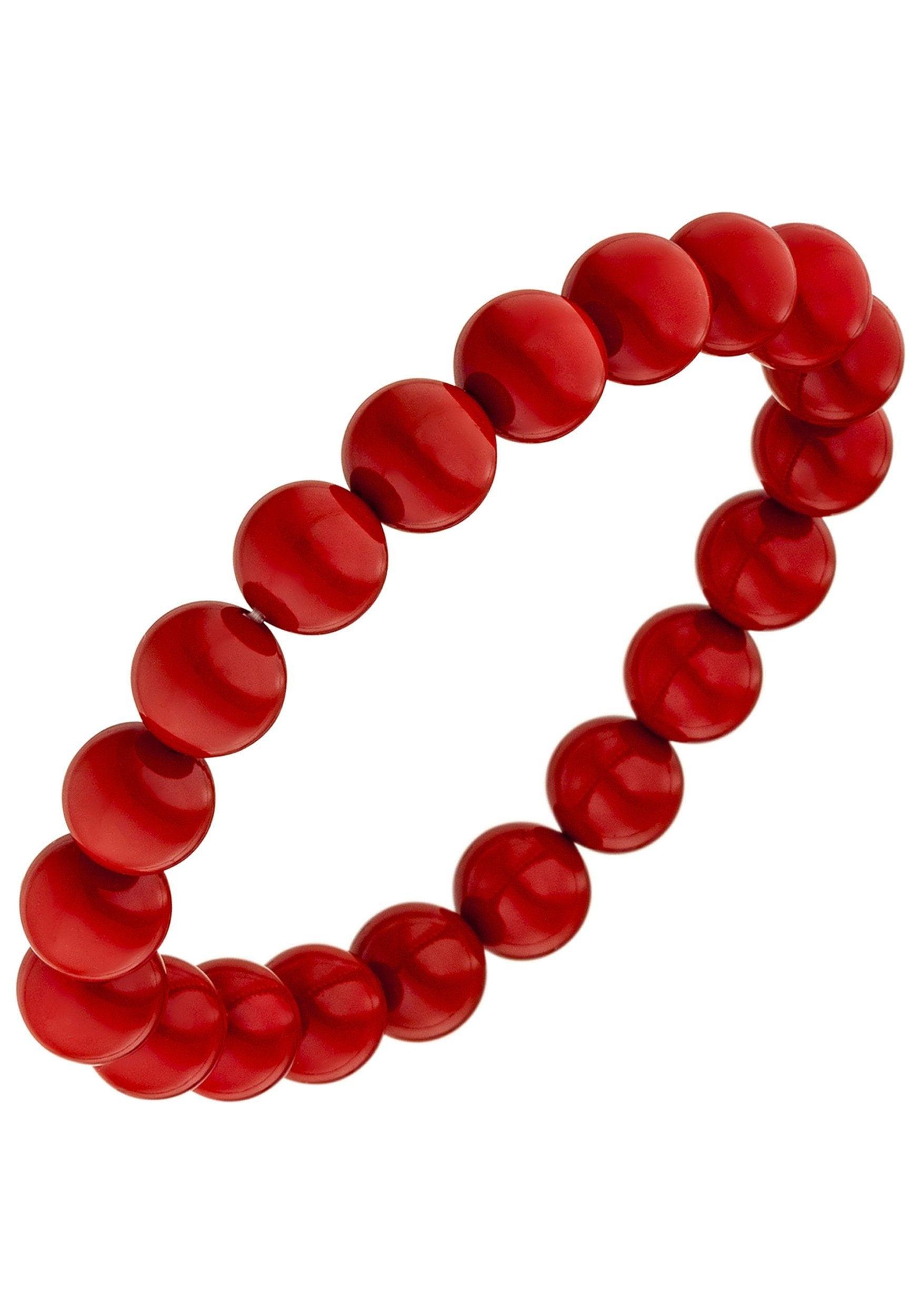 JOBO Perlenarmband | Schmuck > Armbänder > Perlenarmbänder | Jobo
