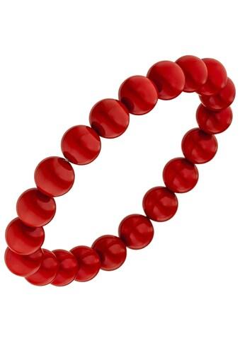 JOBO Perlenarmband kaufen