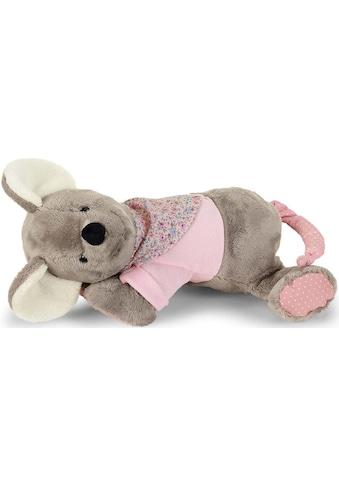 """Sterntaler® Kuscheltier """"Schlaf - Gut - Figur Mabel"""" kaufen"""