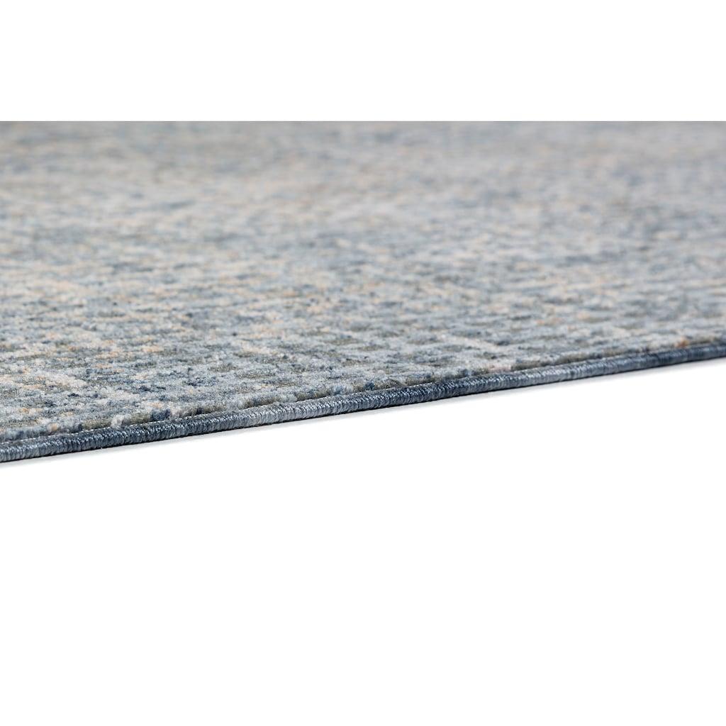 ASTRA Teppich »Ana 214«, rechteckig, 6 mm Höhe, Wohnzimmer