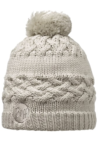 Buff Strickmütze »Knitted Polar Hat Buff« kaufen