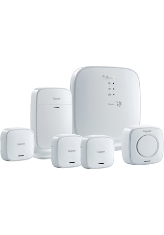 Gigaset »Alarm System M« Smart - Home - Station kaufen