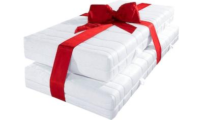 Komfortschaummatratze »November KS«, Beco, 16 cm hoch kaufen