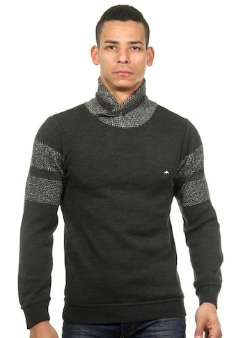 CAZADOR Pullover regular fit kaufen