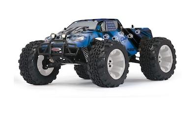"""Jamara RC - Auto """"Ice Tiger, 2,4 GHz"""" kaufen"""