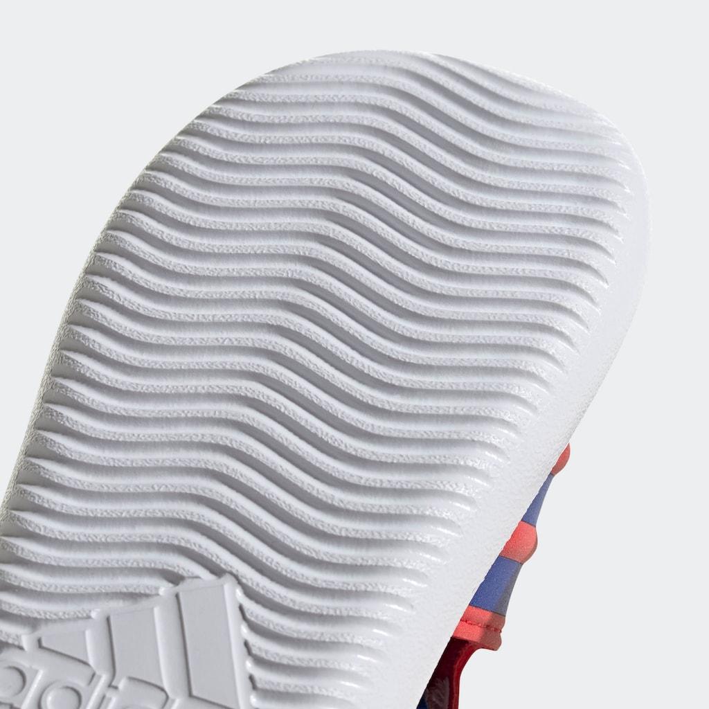 adidas Performance Sandalette »WATER«