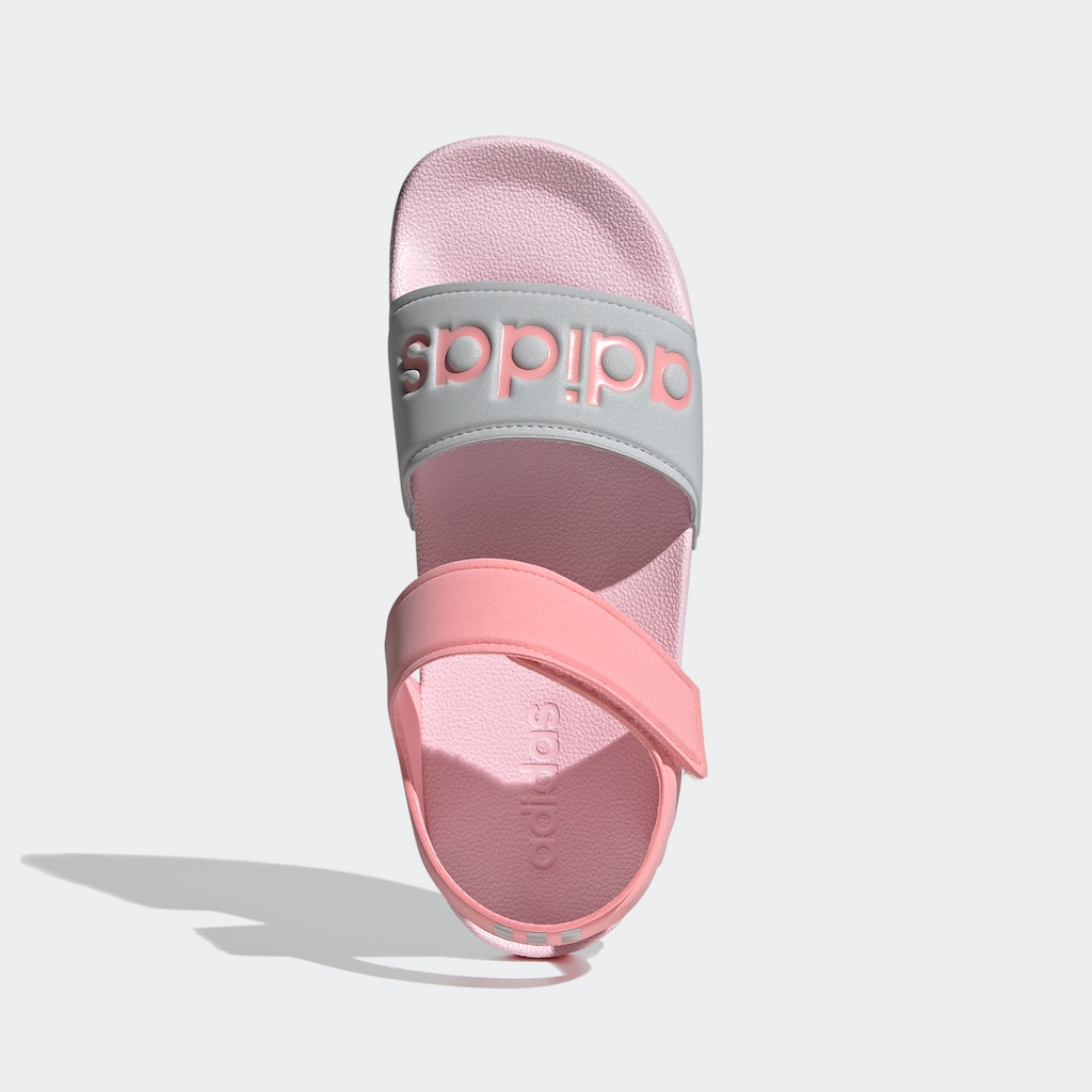 adidas Performance Sandalette »ADILETTE«