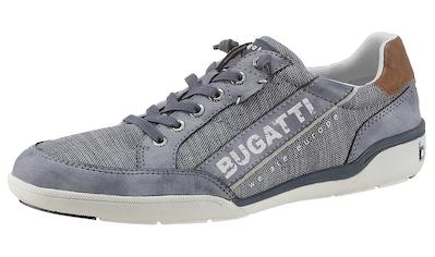 bugatti Slip - On Sneaker »Lake« kaufen