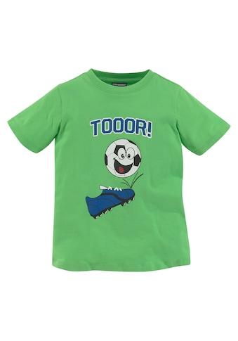 KIDSWORLD T - Shirt »TOOOR!« kaufen