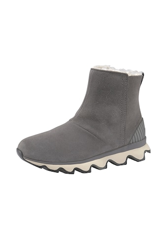 Sorel Winterboots »KINETIC™ SHORT« kaufen