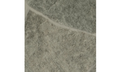 Bodenmeister Vinylboden »PVC Bodenbelag Steinoptik«, Meterware, Breite 200/300/400 cm kaufen