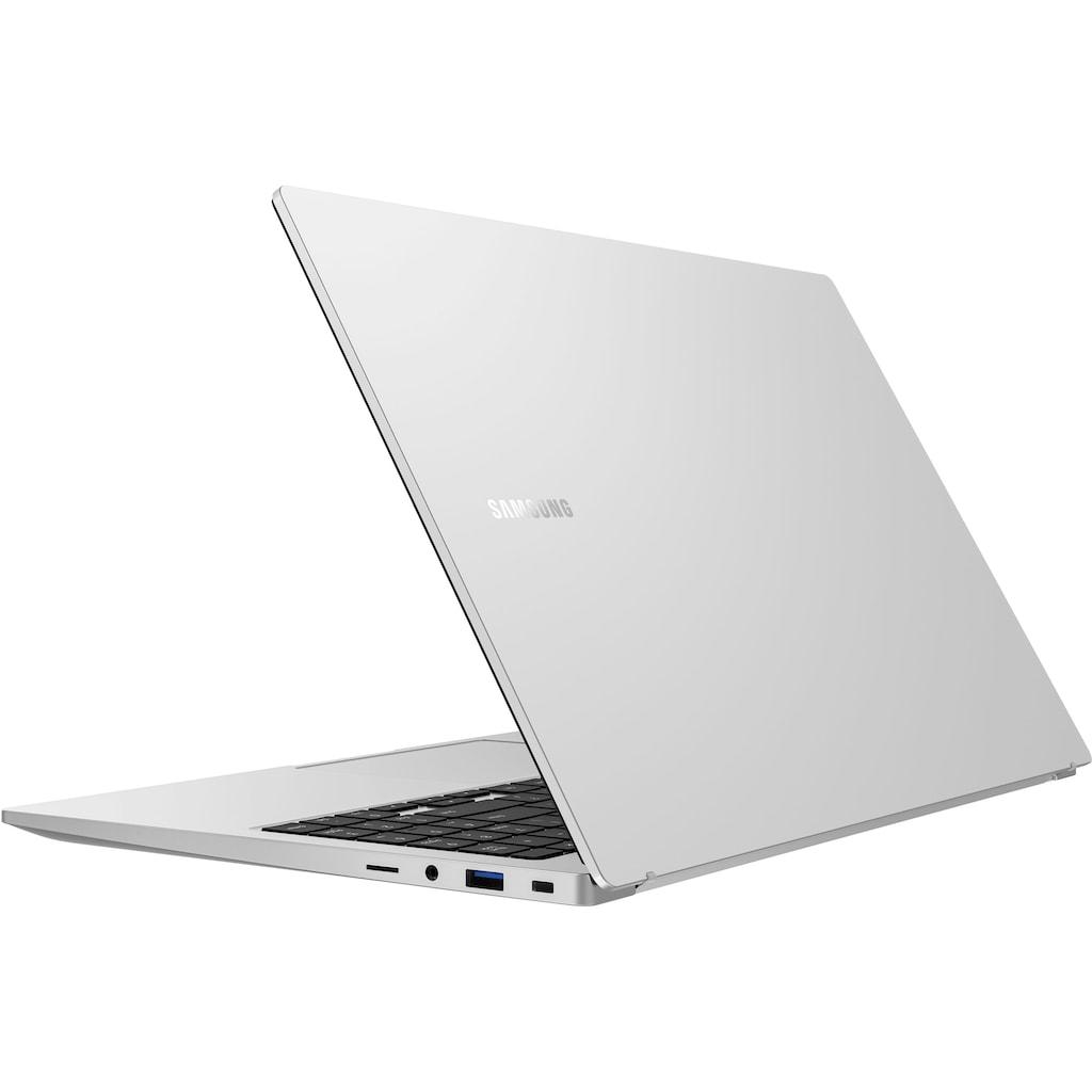 Samsung Notebook »Galaxy Book«, (256 GB SSD)