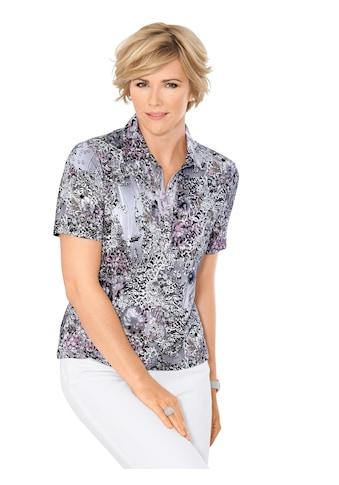 Classic Poloshirt kaufen
