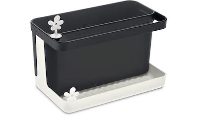 KOZIOL Geschirrständer »Spül-Organizer PARK IT«, spülmaschinengeeignet kaufen