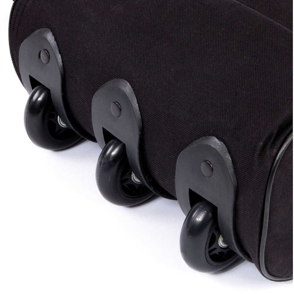 SXT Scooters Scootertasche »Tasche für SXT Light«