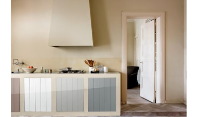 Dulux Holzlack »Fresh Up«, für Küchen, Möbel und Türen, hell leinen, 0,75 l kaufen