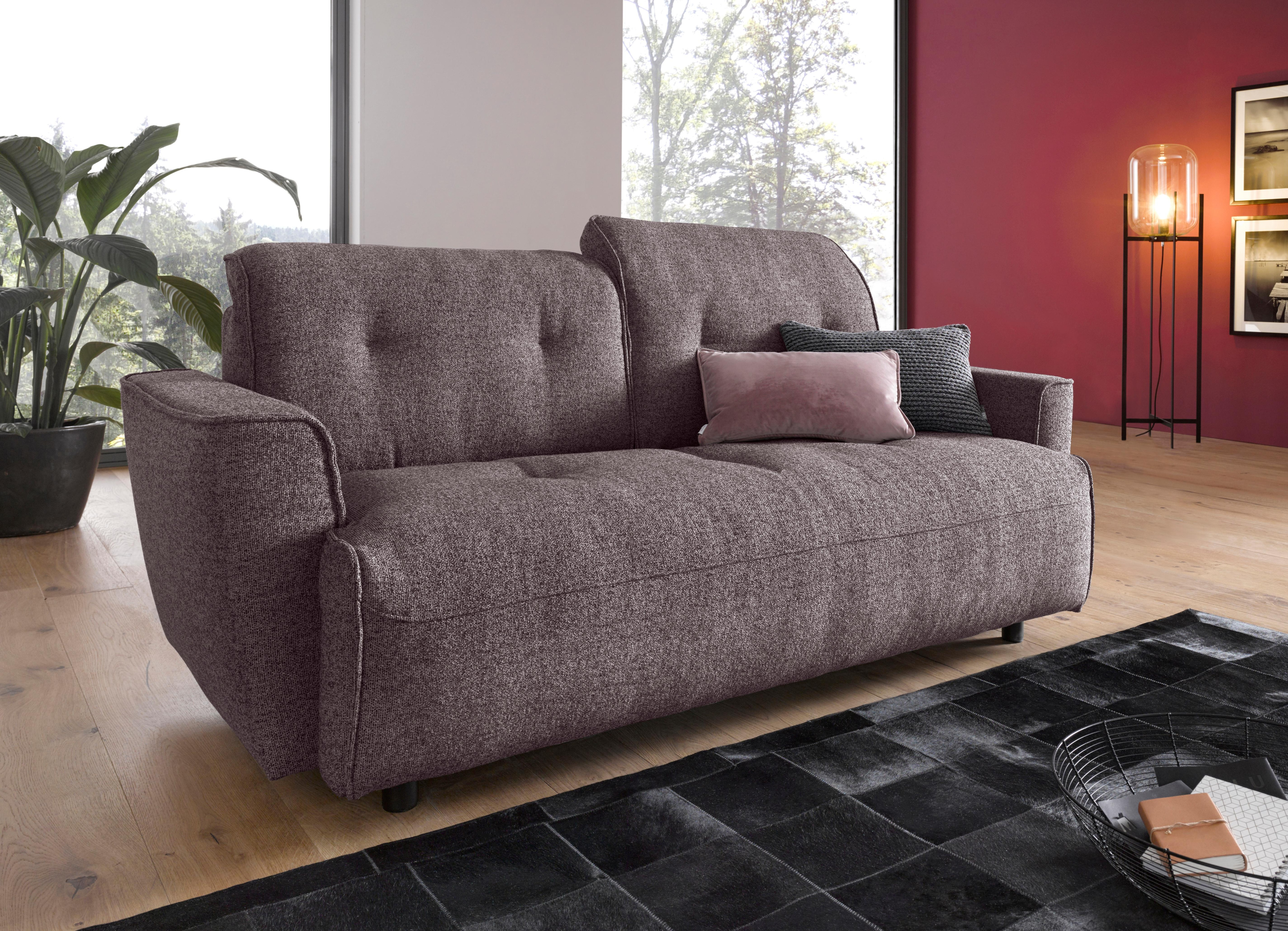 hülsta sofa 25-Sitzer hs400