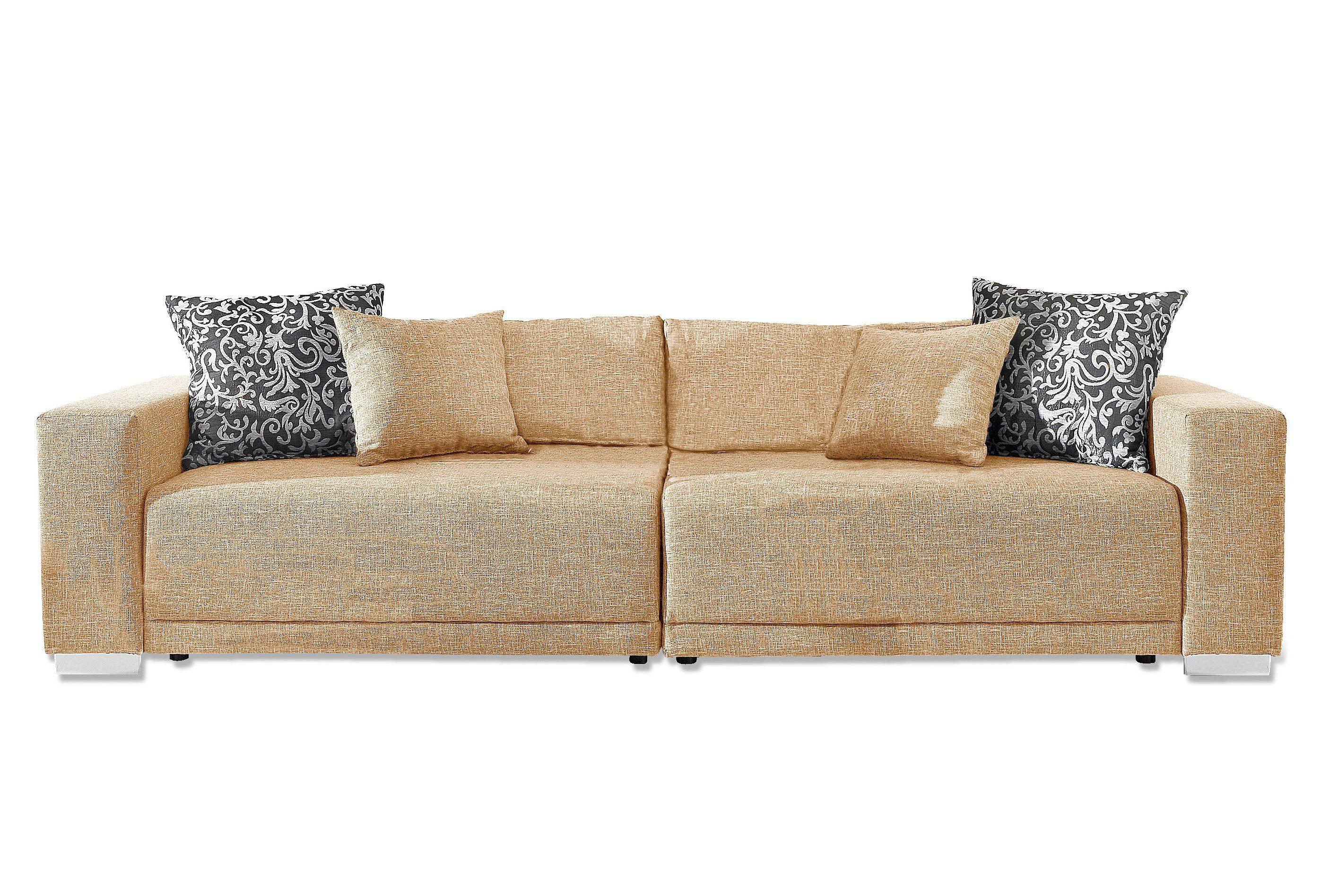 bigsofas online kaufen m bel suchmaschine. Black Bedroom Furniture Sets. Home Design Ideas