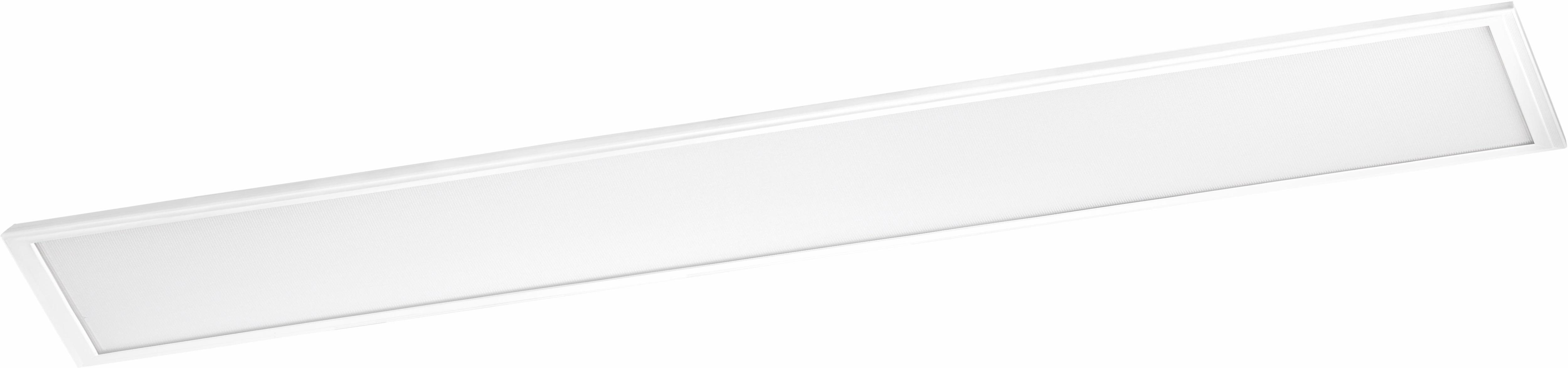 EGLO LED Deckenleuchte SALOBRENA-RW