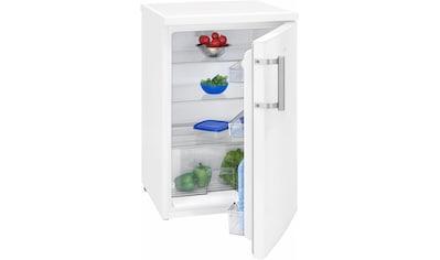 Aeg Kühlschrank Laut : Standkühlschränke auf rechnung bestellen ratenkauf baur